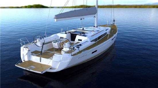 Ludao Sailing Yacht Club