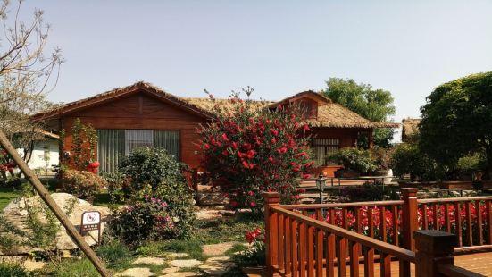 Chennong Ecological Garden