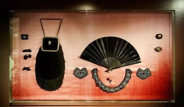 Museum of Bags and Purses3