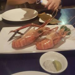 Song Ngu Seafood Restaurant User Photo