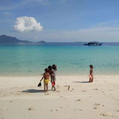 Naka Yai Island User Photo