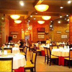 Mao Jia Restaurant( Kai Fu Qu ) User Photo