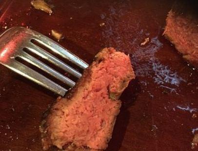 Hoi An Steak House Restaurant