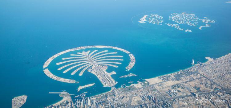 Palm Jumeirah2