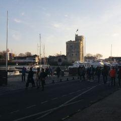 Vieux Port用戶圖片