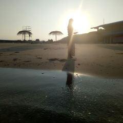 Fangji Island Ocean Resort User Photo