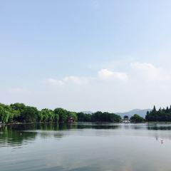 Sudi User Photo