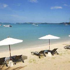 Poipu Beach Park User Photo