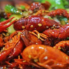 麻辣代妍蝦蟹小館用戶圖片