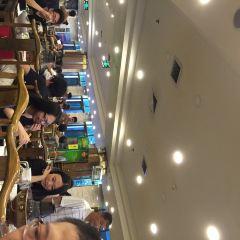 Ju BaoYuan (NiuJie XiLi) User Photo