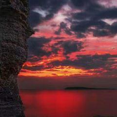 Flowerpot Island User Photo