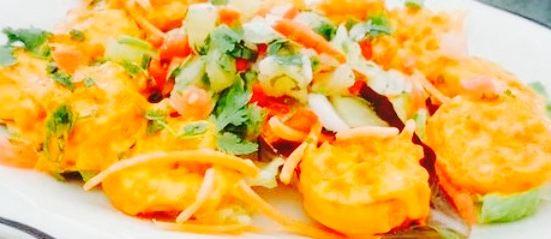 Cielito Lindo Mexican Grill