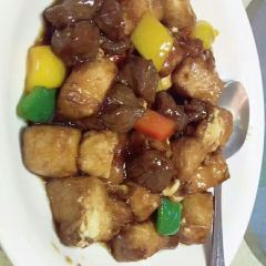 Nan Yuan Jiu Jia User Photo