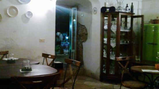 Cantina di Colantonio