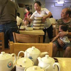 Yang Yu Xing ( San Wang Street Dian ) User Photo