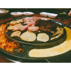 obba烤吧(新光匯店)用戶圖片