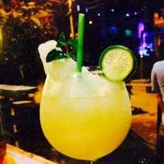 Oasis Tapas Bar User Photo