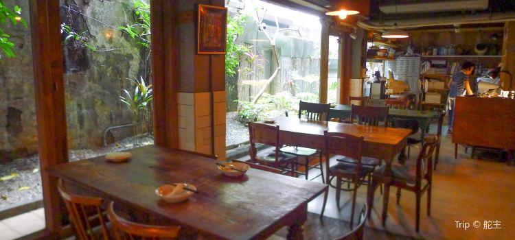 Si Zhi Tang Restaurant3