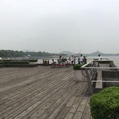 南通濱江公園用戶圖片