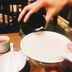 Ma Wang Zi User Photo