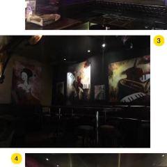 Jazz Club Phnom Penh User Photo