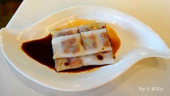 Li Yuan Restaurant( Min An Dong Road )