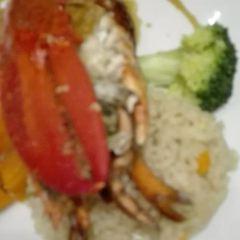 Yi Jian Food  Square User Photo