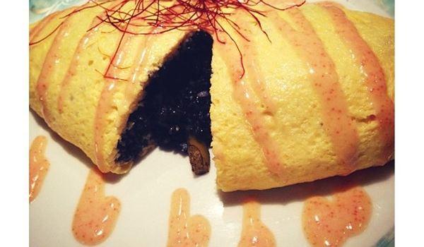 niji bistro,Noritake(海口城堡店)3