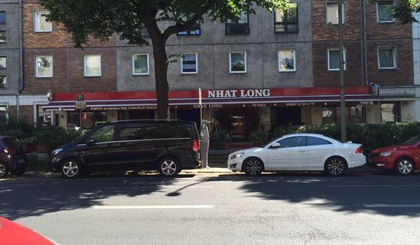 Nhat Long1