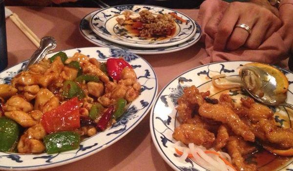 Hunan Home's Restaurant1