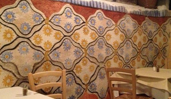 Skala Restaurant2