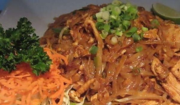 Sea Thai Restaurant3
