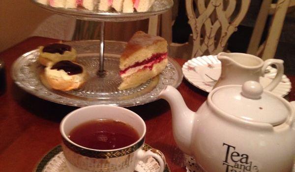 Tea and Tattle3