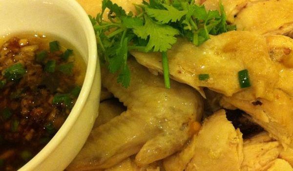 Xilaton Chinese Restaurant1