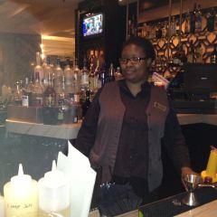 720 South Bar User Photo