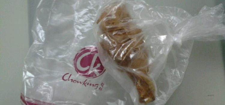 Chowking1
