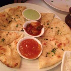 Sages Indian Restaurant User Photo