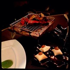 Caelis Restaurant User Photo
