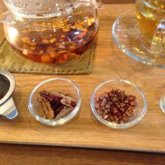 Tea Therapy用戶圖片