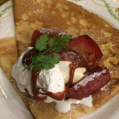 Creperie Alcyon User Photo