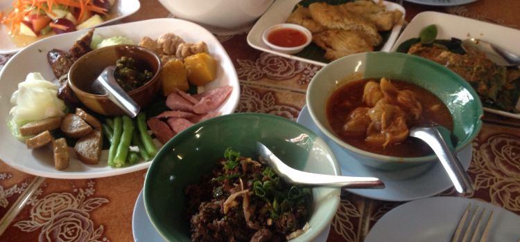 Baan Huen Phen1