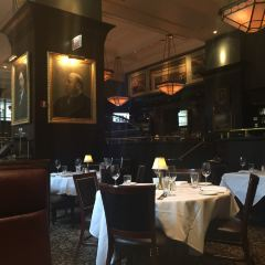 The Capital Grille (Downtown) User Photo