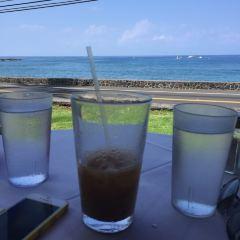 Island Lava Java User Photo