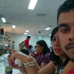 Camila's Restaurant用戶圖片