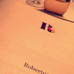 Roberto's User Photo