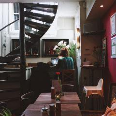 Greenwoods Keizersgracht User Photo
