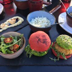 Madame Petisca Restaurant, Bar and Terrace User Photo