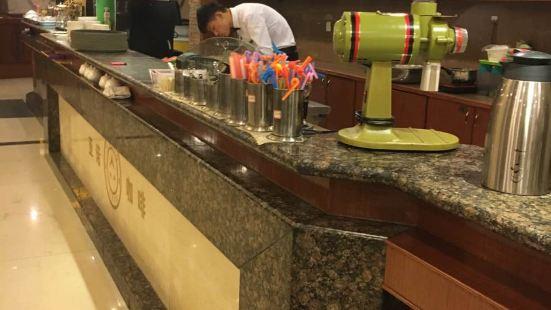 亞諾咖啡(深圳東路店)
