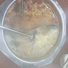 川妹火鍋(瀏陽店)用戶圖片