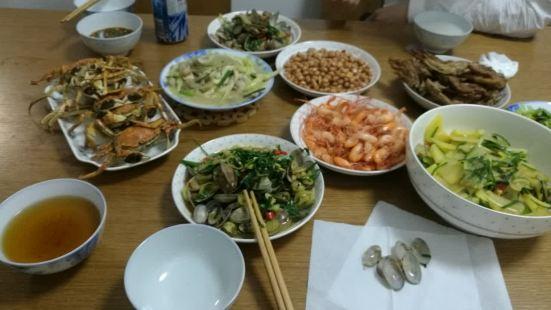 媽的廚房(亭川店)